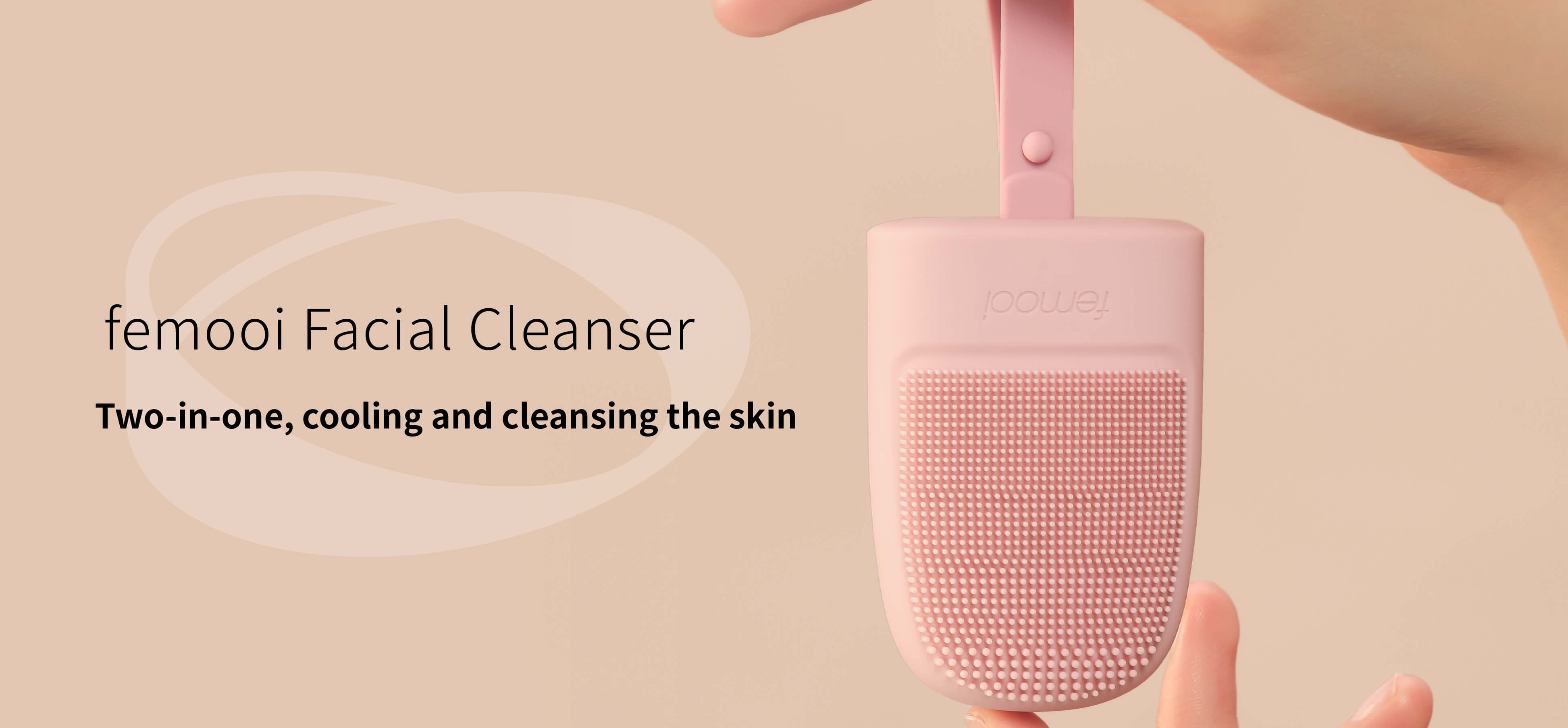 Header Image femooi facial cleanser (Wide)